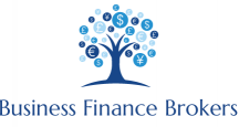 Business Finance Brokers